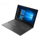 Ноутбук Lenovo V130 15.6FHD AG/ Intel Pen N4415U/ 8/ 256F/ int/ DOS/ Grey 81HN00LURA