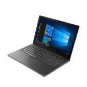 Ноутбук Lenovo V130 15.6FHD AG/ Intel i3-7020U/ 8/ 256F/ ODD/ int/ W10P/ Grey 81HN00N3RA