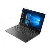 Ноутбук Lenovo V130 15.6FHD AG/ Intel i5-7200U/ 8/ 512F/ ODD/ int/ W10P/ Grey 81HN00M0RA