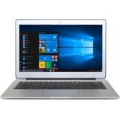 Ноутбук TERRA Mobile 1460 i5-7Y54/ 8Gb/ 240SSD/ Windows 10Pro