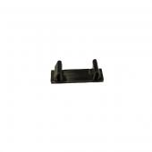 Защитная заглушка SC Duplex R30843