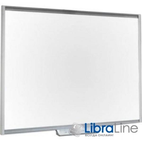 Интерактивная доска LABWE-8210