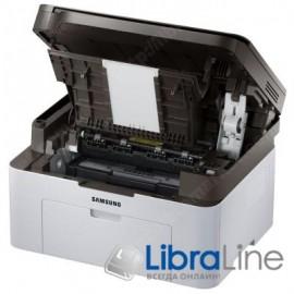 МФУ лазерное А4 ч/б Samsung M2070 SL-M2070/SS293B