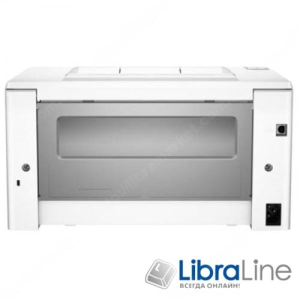 G3Q34A Принтер лазерный A4 HP LJ Pro M102a
