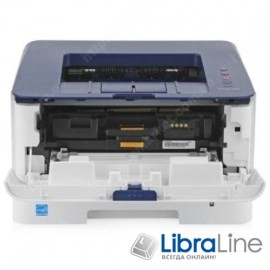 3260V_DNI Принтер лазерный А4 Xerox Phaser 3260DNI Wi-Fi