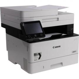 МФУ Canon i-SENSYS MF443dw c Wi-Fi 3514C008
