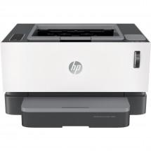 Принтер А4 HP Neverstop LJ 1000a 4RY22A