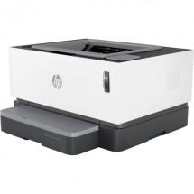 Принтер А4 HP Neverstop LJ 1000n 5HG74A