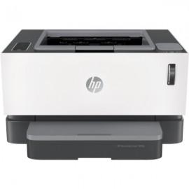 Принтер ч/б лазерный А4 HP Neverstop LJ 1000w c Wi-Fi 4RY23A