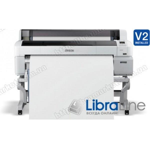 C11CD68301A0 Принтер Epson SureColor SC-T7200