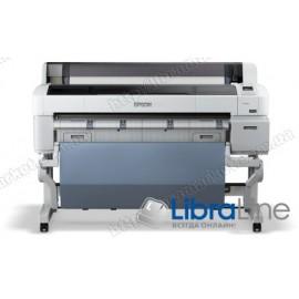 Принтер Epson SureColor SC-T7200 C11CD68301A0