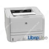 CE461A Принтер HP LaserJet P2035 лазерный, монохромный