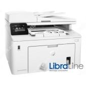 G3Q75A  МФУ HP LaserJet Pro M227fdw