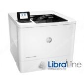 K0Q15A Принтер HP LaserJet Enterprise M607dn лазерный, монохромный
