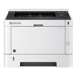 Принтер KYOCERA ECOSYS P2040dn 1102RX3NL0
