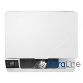 МФУ лазерное А4 цветное HP Color LaserJet Pro M180n T6B70A