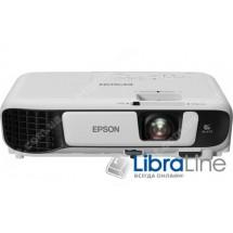 Проектор Epson EB-S41 V11H842040