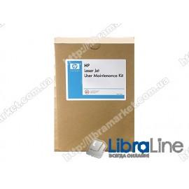 CB389A, Пользовательский комплект для обслуживания HP LaserJet, 220 В
