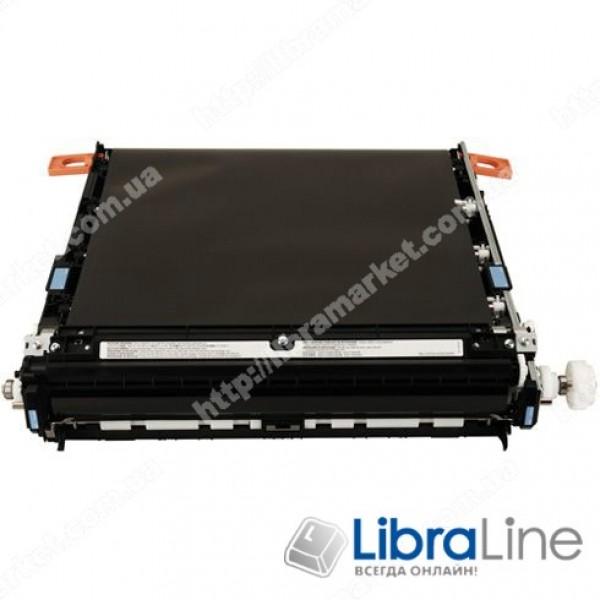 CB463A, HP CB463A, Комплект переноса HP LaserJet для цветного лазерного принтера