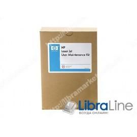 CF065A, HP CF065A, Комплект для обслуживания HP LaserJet, 220 В