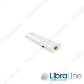 Мобильный Wi-Fi роутер TENDA 4G301