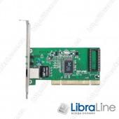Сетевая карта TP-Link TG-3269 10/100/1000Mbps PC