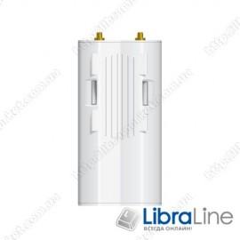 Ubiquiti Rocket M5 Точка доступа 5GHz базовая станция Wi-Fi 150Mbps