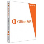 Подписка Office 365 Business Essentials, 1 мес