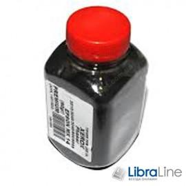 Тонер для принтера XEROX Phaser 3010 / 3040 / 3045 АНК 30 1401762