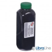Тонер-банка OKI C8600 / 8800  Absolute Black ® GLOSSY АНК 1502040