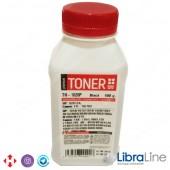 TH-1020P Тонер HP LJ 1010 / 1012 / 1015 банка 100г. Premium Colorway