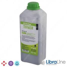 Купить 45386 TH-1005-1B Тонер - банка HP LJ P1005 / P1505 1кг. Universal Colorway