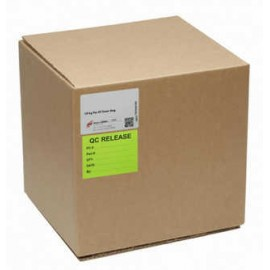 Тонер для Xerox WC 3210/3220/3250 (10 кг) AHK 14001804