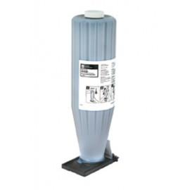 Тонер SHARP SF-2025/2030/2530/2040/2540 600г. KATUN 13242