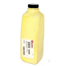 Тонер MINOLTA Magicolor 4650/4690/4695 8000 стр. Yellow Uninet MC4650-Y-SU
