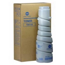 Тонер Minolta Bizhub 162/210/DI152/183/1611/2011 Type TN-114 8937784T