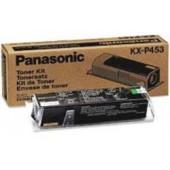 Тонер PANASONIC KX-P 4410/30/40/5410 OEM