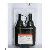 Заправ. комплект для картриджа Pantum TL-420H, TL-420X M7100, P3010/3300 (2*3000стр;2тонера + 1чип) TN-420X