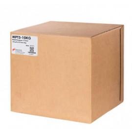 Тонер HP UNIVERSAL 10кг. мешок Black Static Control MPT5-10KG