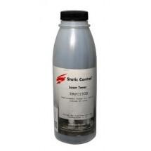 Тонер CANON FC/PC 150г. банка Static Control TRPC150B