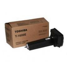 Тонер T-1600E к e-STUDIO16/16S/160 ОЕМ (60066062051)