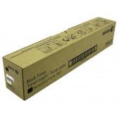 Тонер XEROX WC5019/5021 006R01573