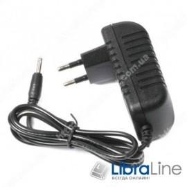 Хаб Gembird UHB-U2P4-02 на 4 порта USB 2.0
