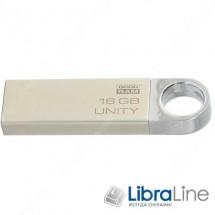 Флэш память Goodram UUN2 16Gb UUN2-0160S0R11
