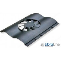 Вентилятор охлаждения, кулер HDD Gembird HD-A2