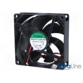 Вентилятор охлаждения, кулер EE92251S1-A99