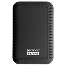 "HDDGR-01-50 Винчестер USB 3.0 Goodram DataGO 500Gb 2.5"" black"