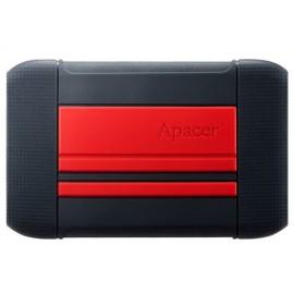 Внешний диск USB 3.1 Apacer AC633 1Tb 2.5