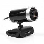 Веб-камера A4tech PK-910H HD