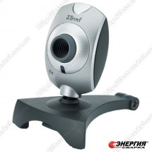 Веб-камера Trust Primo Webcam